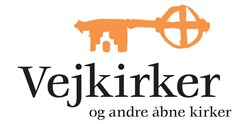 Vejk Sort Orange Logo2